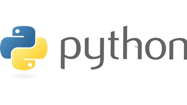 Kat py #1: Modeling Parallel Computation | Meetup