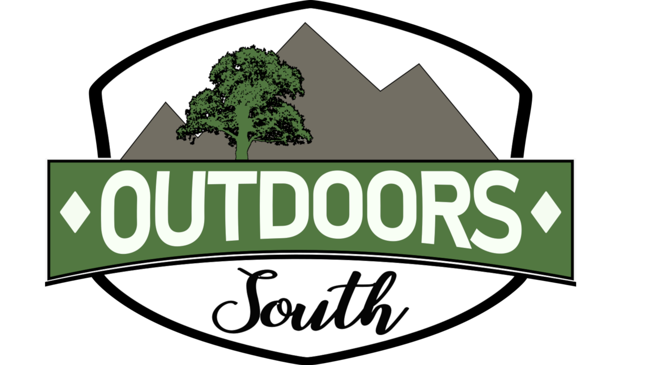- Outdoors Club South - Huntsville