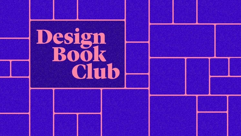 Design Book Club SG