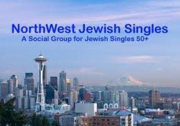 Jewish singles over 50