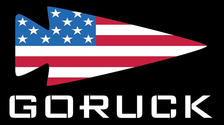 Traverse Area Rucking Club (GORUCK Ruck Club)