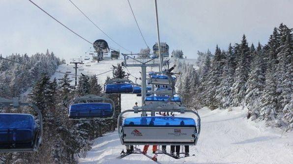 Feb 8 10 Mount Snow 269 2 Nights 2 Lifts Bus Depart
