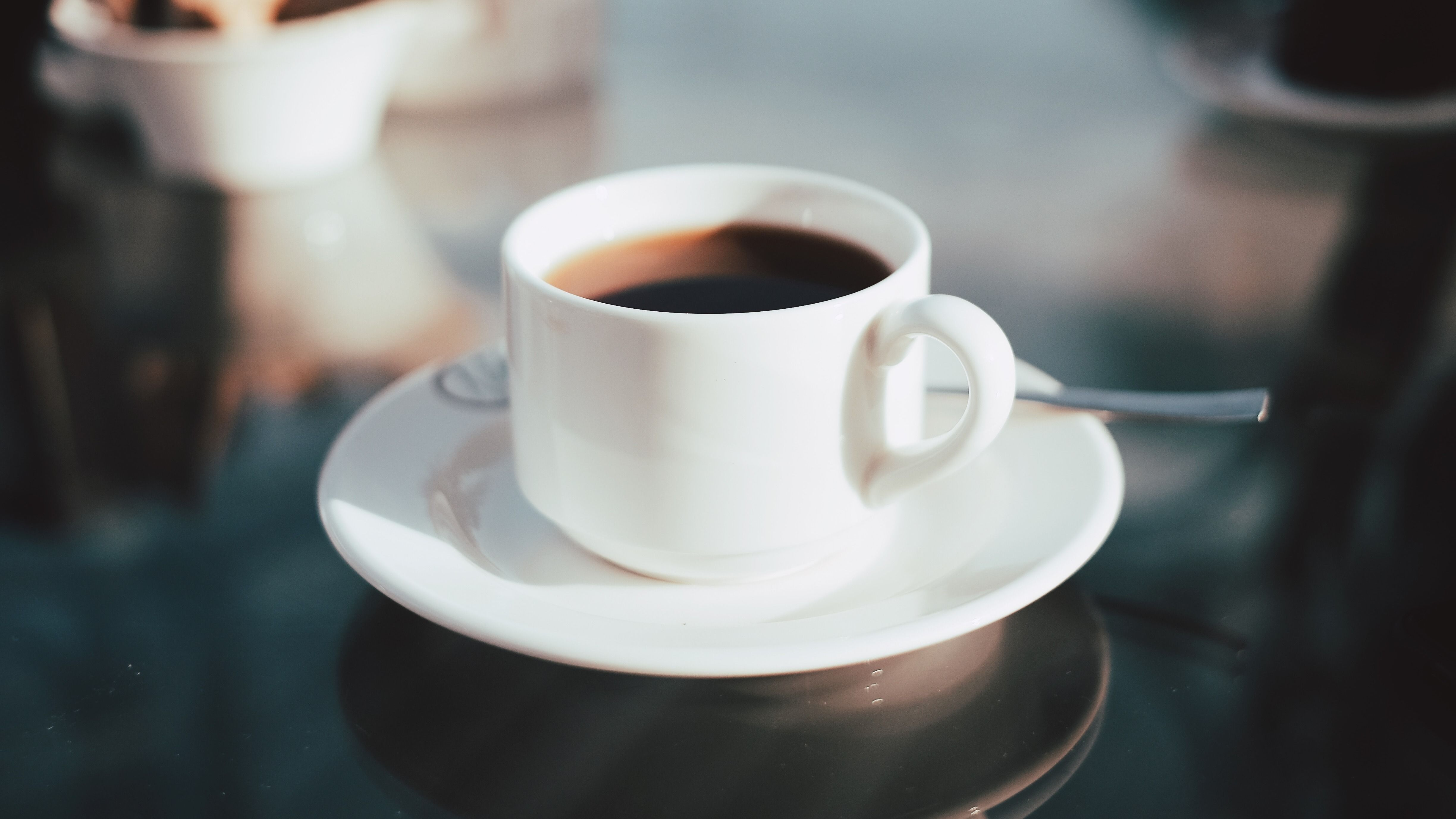 Psychotherapists in Private Practice Coffee Group
