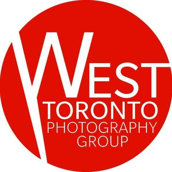 The Mississauga Photography group