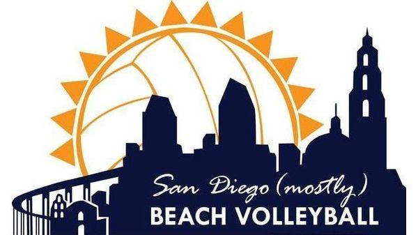 San Diego (Mostly) Beach Volleyball Meetup (San Diego, CA