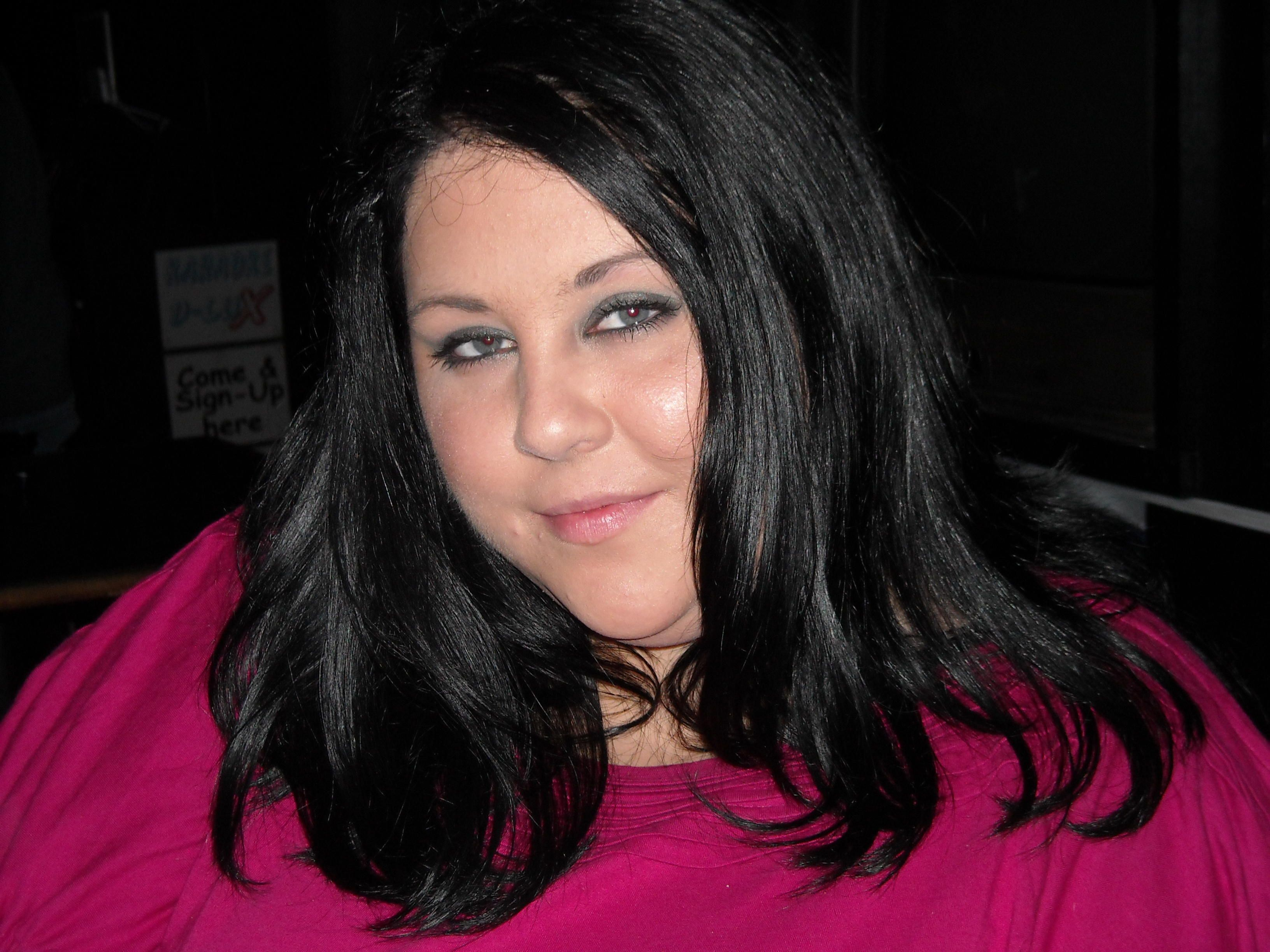 single bbw women in block island Block island has long been a haven for residents and visitors who have found  here a quality of life that recalls the pleasures of a life that is simpler, slower, and .
