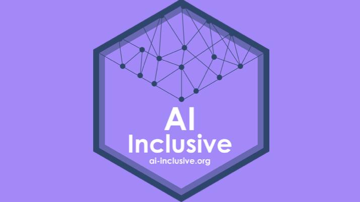 AI Inclusive San Francisco