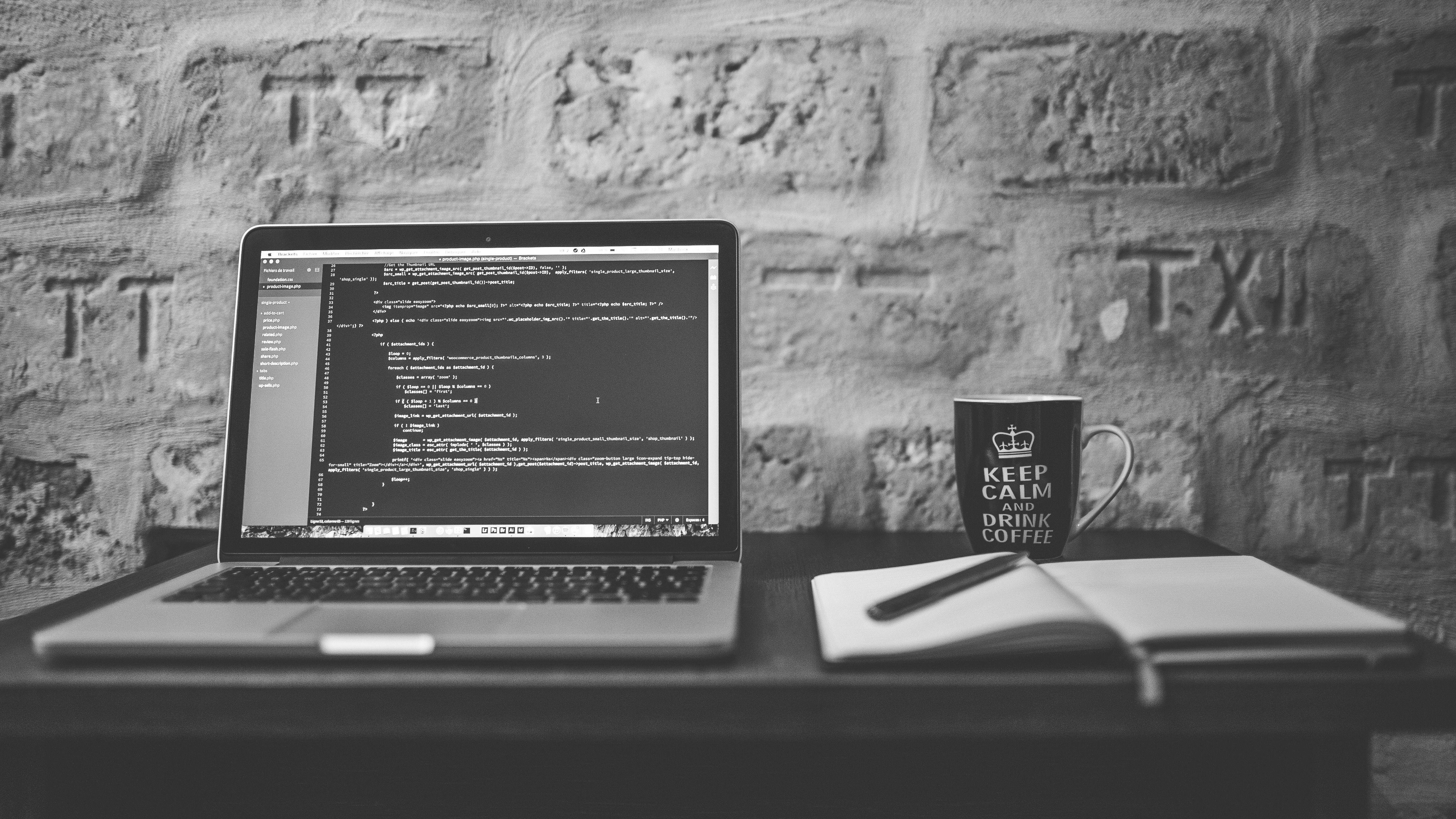 Open Source Software Dojo