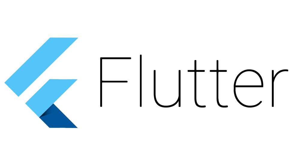 Flutter Stuttgart