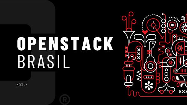 OpenStack Brasil