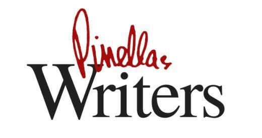 Pinellas Writers