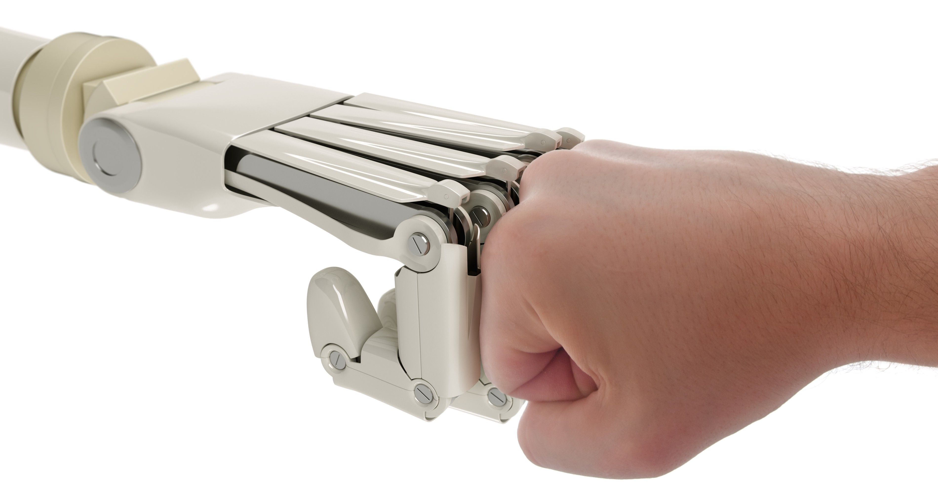 Humane Tech Rheinland - Digital Ethics and beyond