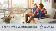 Photo for Short Term & Vacation Rentals Meetup May 1 2019