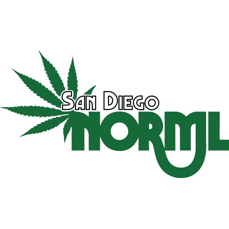 San Diego NORML