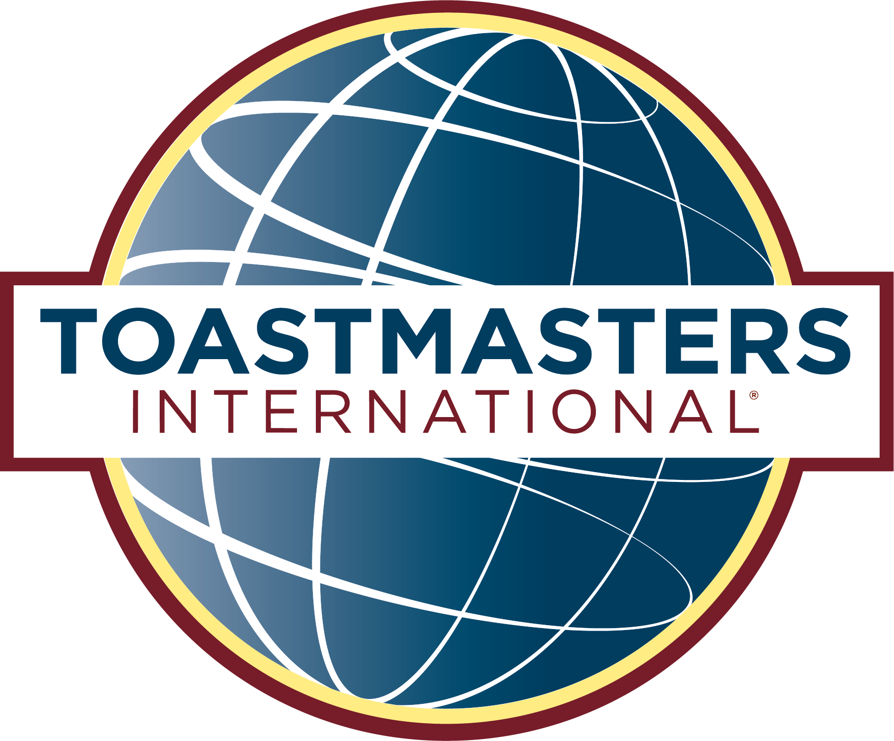 Pierrefonds Toastmasters - Bilingual