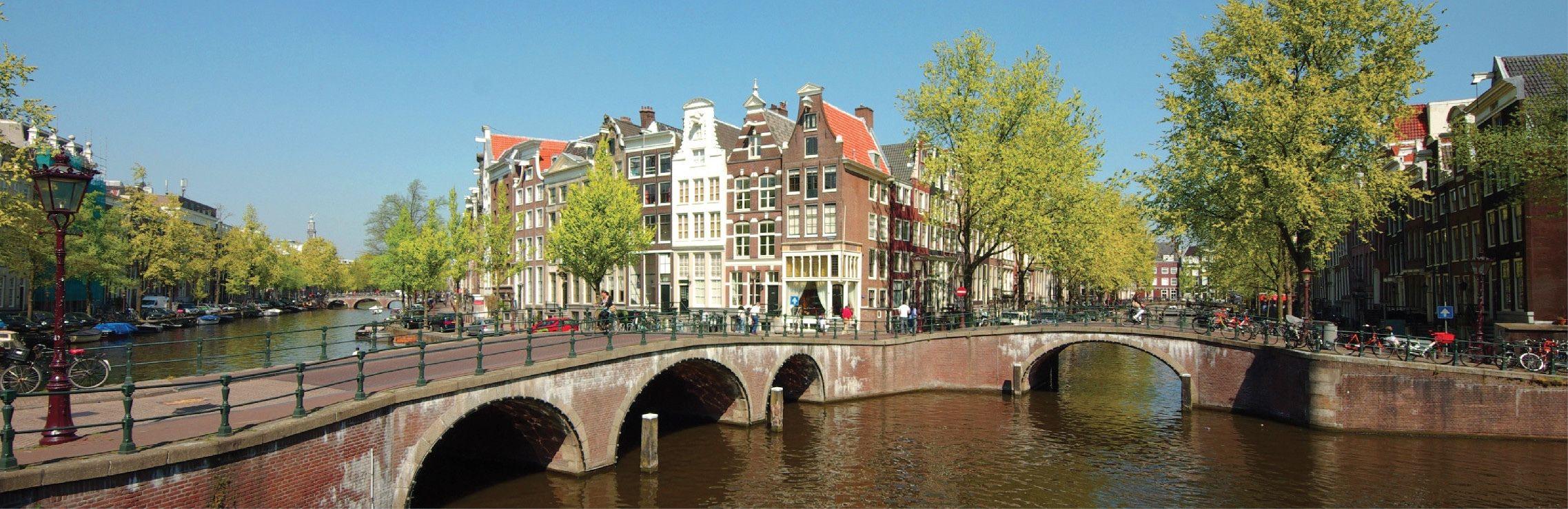 PyData Amsterdam