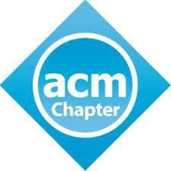 Austin ACM SIGKDD - Austin's Big Data Machine Learning Group