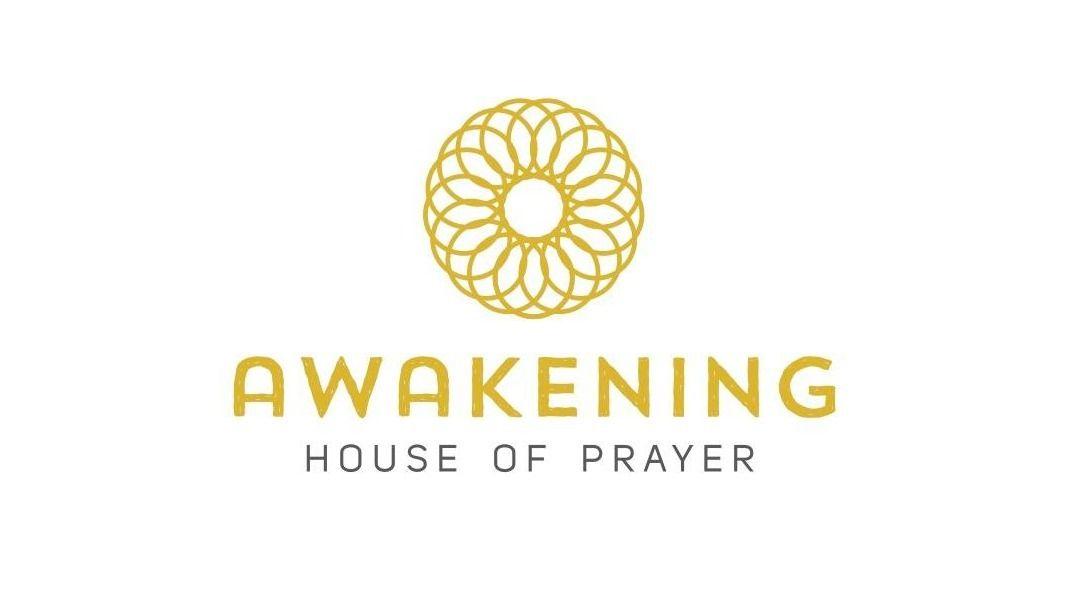 Prophetic Intercession & Spiritual Warfare Prayer | Meetup