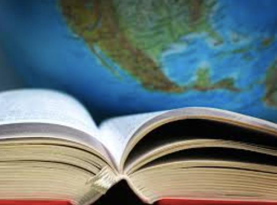 The Literary Traveler's Book Club