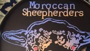 Photo for Moroccan Sheepherders @ Proving Ground.Outside Weather Permitting. Lets Have Fun April 20 2019