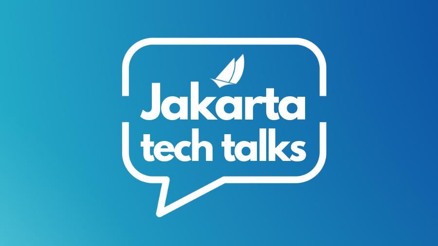 Jakarta Tech Talks