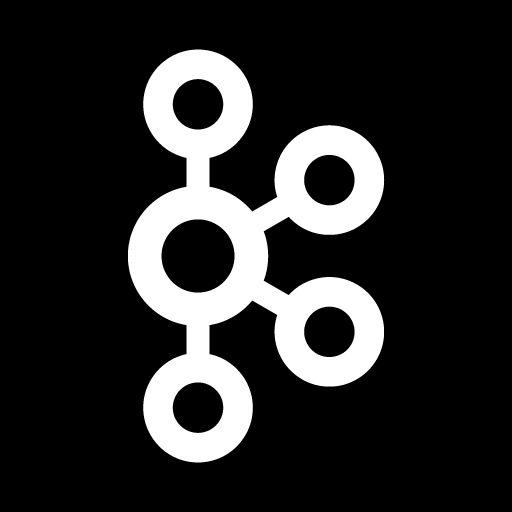 Dallas Apache Kafka® Meetup by Confluent