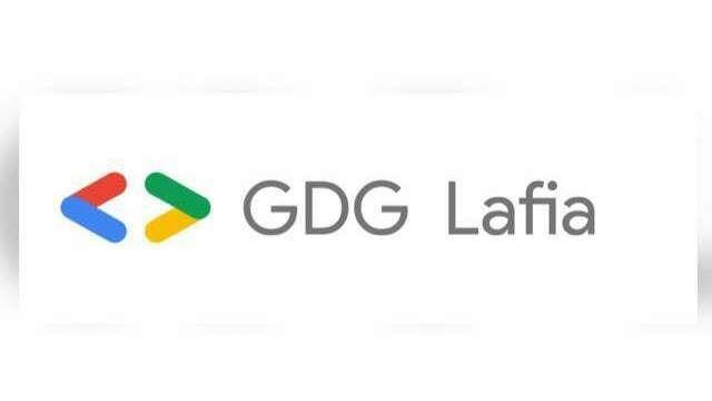 GDG Lafia