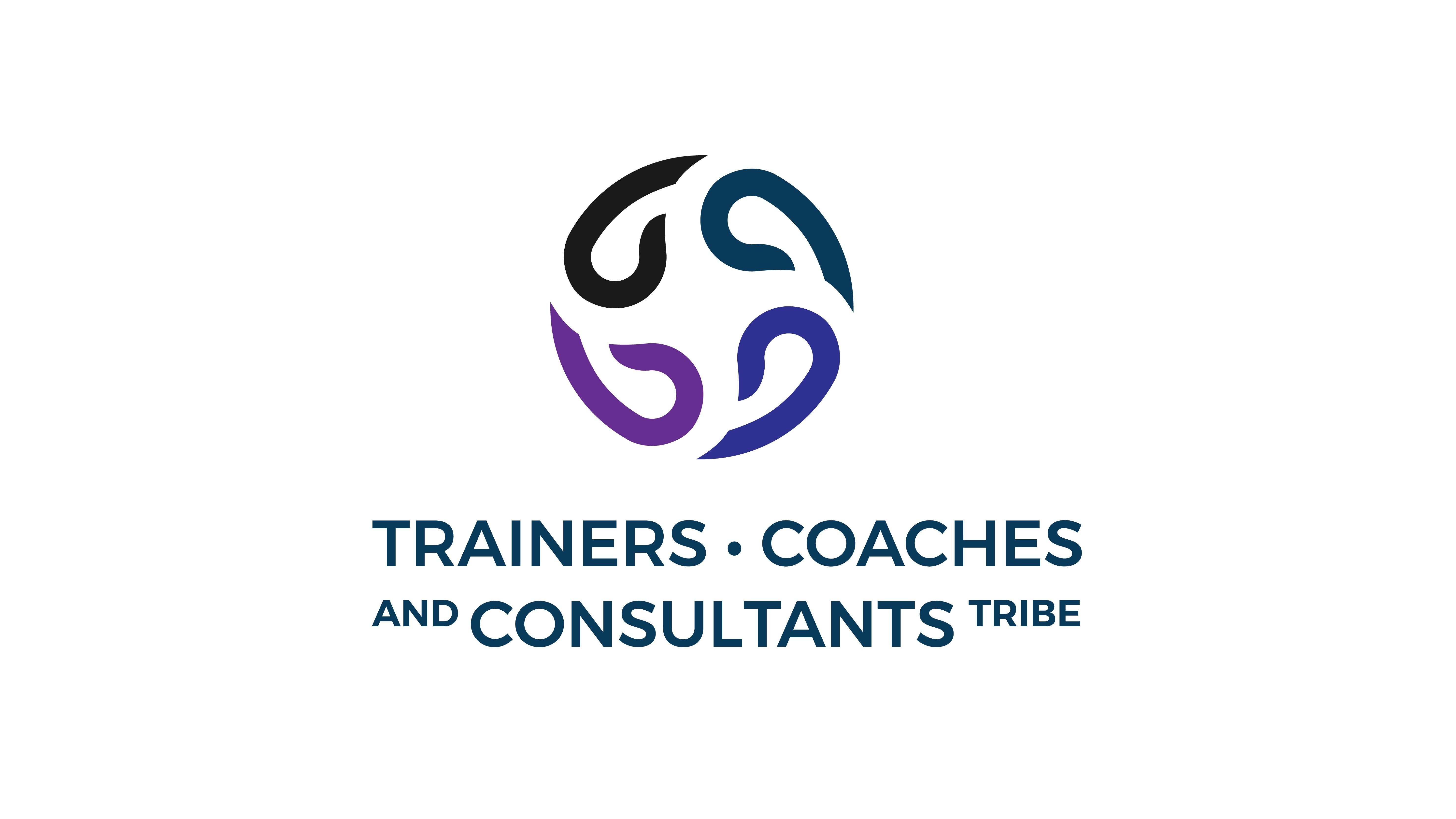 Trainers, Coaches and Consultants Tribe