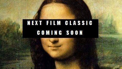 Boise International Indy Film Buffs --