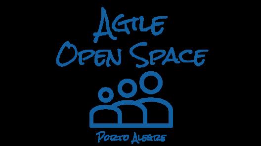 Agile Open Space POA