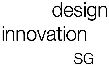 Design Innovation Singapore