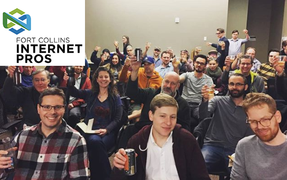 Fort Collins Internet Pros (FCIP)