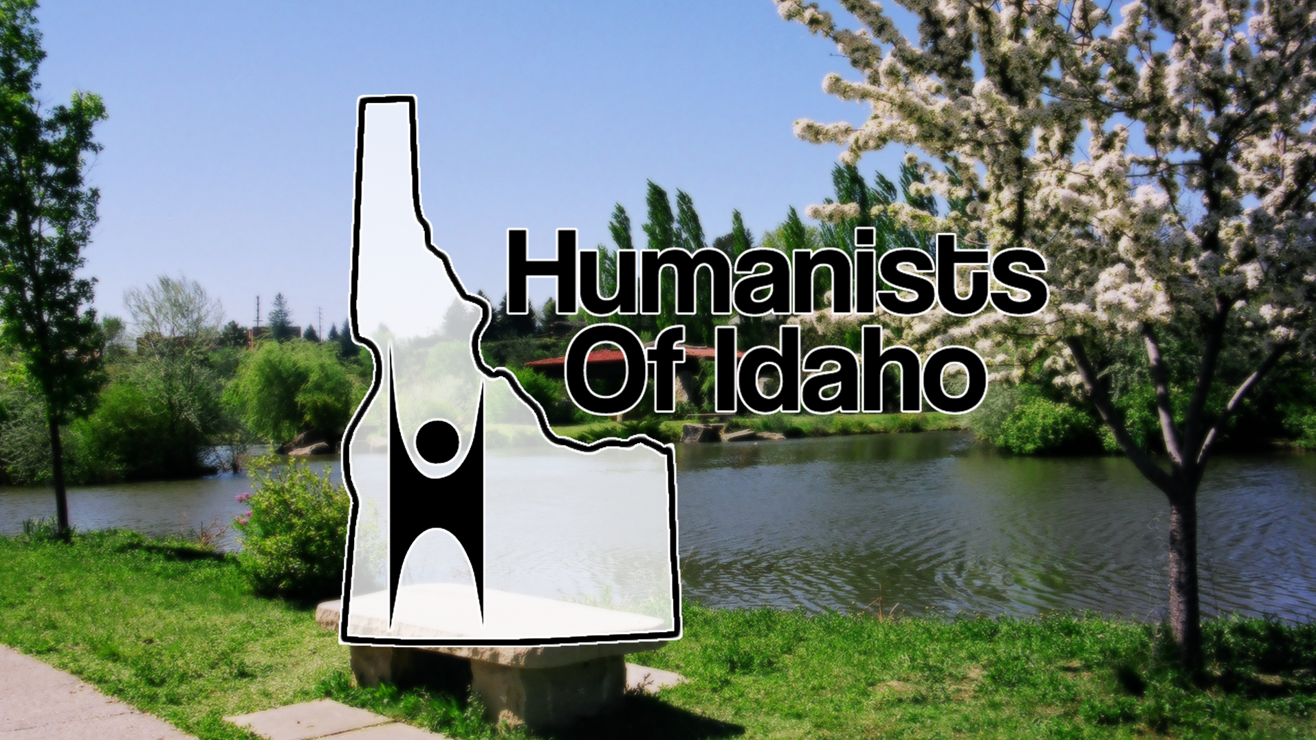 Humanists of Idaho