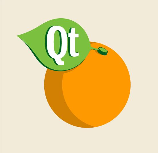 OC Qt/QML