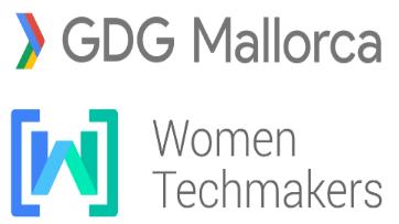 Women Techmakers/GDG Mallorca