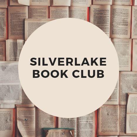 Silverlake Book Club
