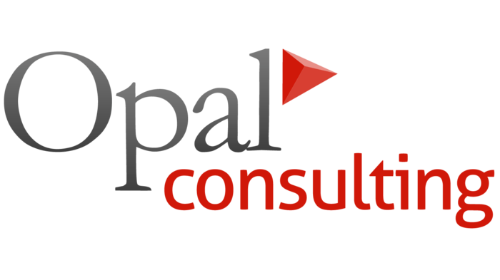 #La Relation Client by OPAL Consulting
