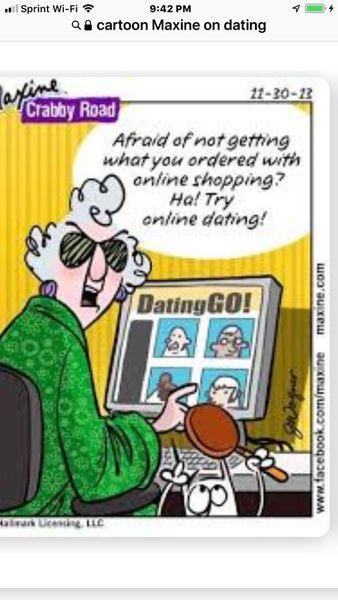 Sprint dating online gratis dating i Pune
