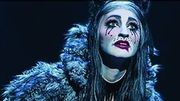 Photo for CATS-at The FISHER THEATER & Dinner at La Lanterna! September 14 2019