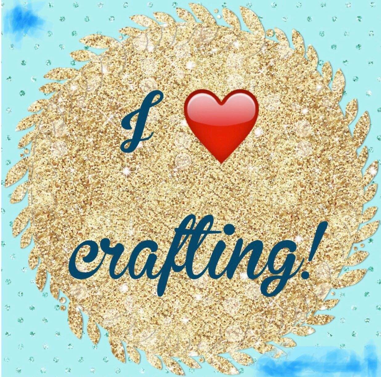 Beach Cities & South Bay Crafters