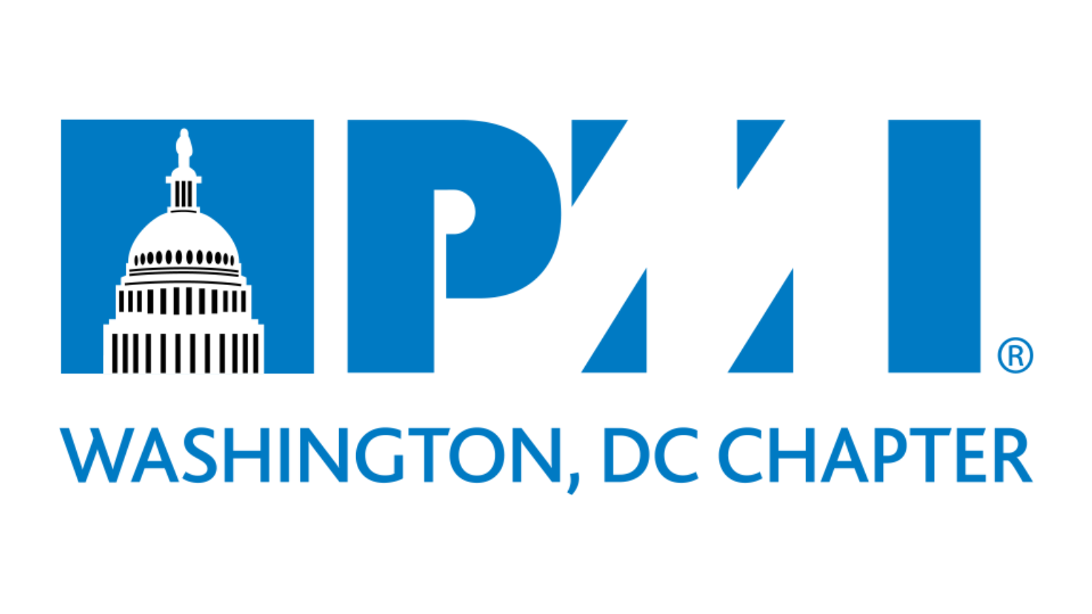 PMIWDC Networking & Learning Events