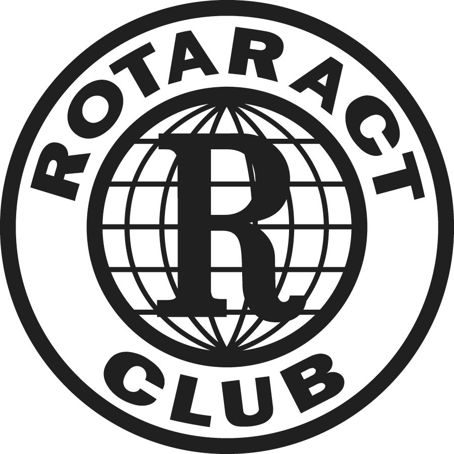 Wandsworth Rotaract