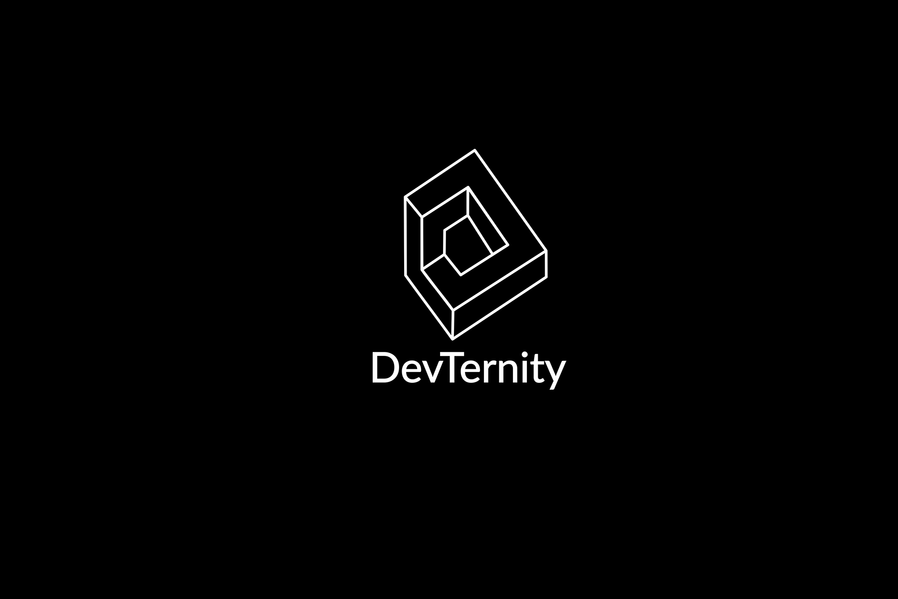 🚀 DevTernity – 🥇The top tech conference in Europe