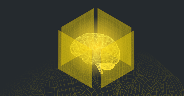 Toronto Artificial Intelligence & Deep Learning