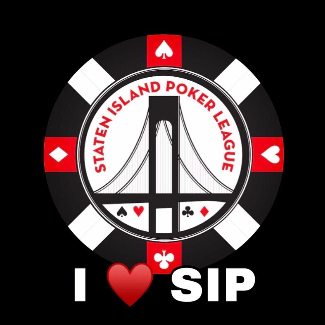 Staten Island Poker