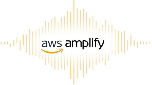 Bootstrap Your App with AWS Amplify! | Meetup