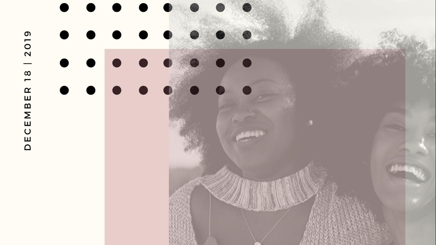 Nairobi Women in Machine Learning & Data Science