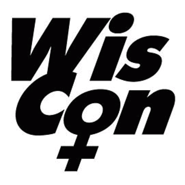 WisCon 2017 Convention Weekend The Sci fi and Fantasy Book