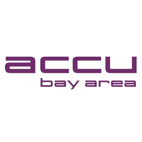 Association of C/C++ Users - San Francisco Bay Area