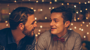 gay speed dating sf bay area